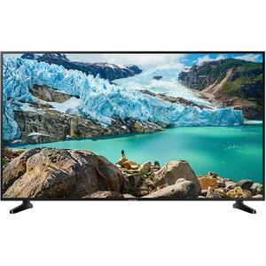 Televizor LED Smart SAMSUNG 65RU7092, Ultra HD 4K, HDR, 163 cm