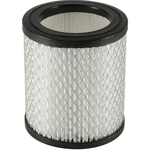 Filtru lavabil pentru aspirator cenusa HOME FHP 800/S