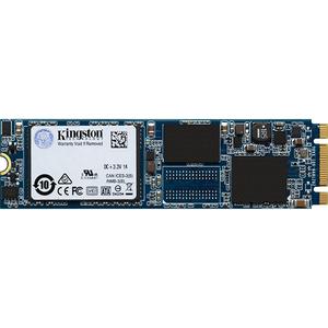 Solid-State Disk (SSD) KINGSTON SSDNOW UV500, 240GB, SATA3, M.2, SUV500M8/240G