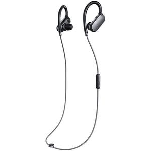 Casti XIAOMI Mi Sports ZBW4378GL, Bluetooth, Sport, Microfon, negru