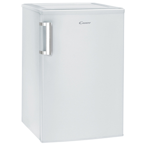 Congelator CANDY CCTUS 542 WH, 82 l, 85 cm, A+, alb