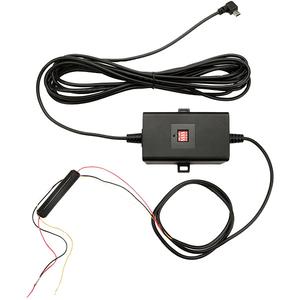 Cablu mini USB MIO MiVue Smartbox pentru camere si navigatie auto