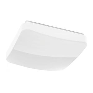 Plafoniera LED Smart HAMA 176546, Wi-Fi, 10W, alb