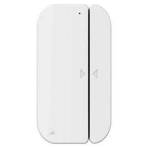 Senzor pentru usa/fereastra HAMA 176553, Wi-Fi, alb