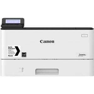 Imprimanta laser monocrom CANON LBP212DW, A4, USB, Wi-Fi
