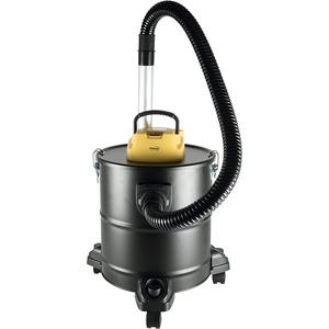 Aspirator de cenusa HOME FHP 820, 800W