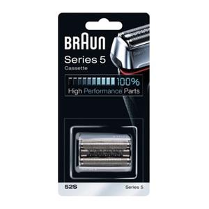 Rezerva aparat de ras BRAUN 52S pentru Braun Seria 5