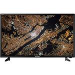 Televizor LED Smart HD, 81cm, SHARP LC-32HG5242E