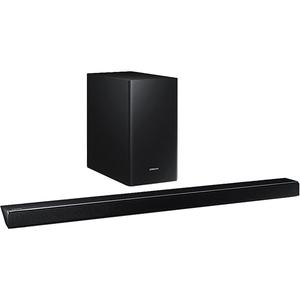 Soundbar 3.1 SAMSUNG HW-R650/EN, 340W, Bluetooth, HDMI, negru