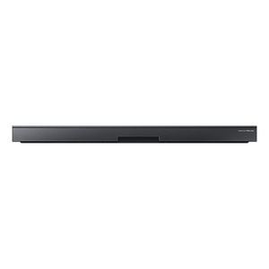 Soundbar 3.0 SAMSUNG HW-MS650, 450W, Bluetooth, Wi-Fi, negru