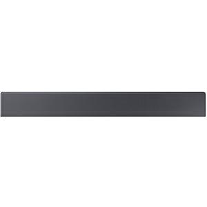 Soundbar 3.0 Samsung HW-NW700/EN, 210W, Bluetooth, HDMI, USB, negru