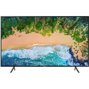 Televizor LED Smart Ultra HD 4K, HDR, 108cm, SAMSUNG UE43NU7192