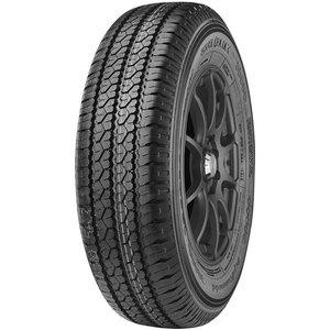 Anvelopa vara ROYAL BLACK ROYAL COMMERCIAL 215/75R16C 113/111R