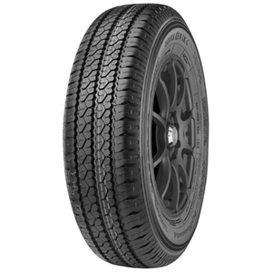 Anvelopa vara Royal Black 175/65R14C   90/88T ROYAL COMMERCIAL MS