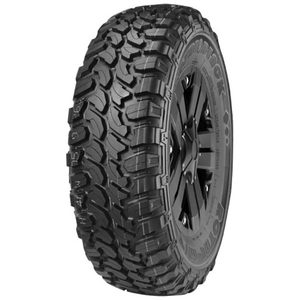 Anvelopa vara Royal Black 245/75R16 120/116Q ROYAL M/T LT RBL POR