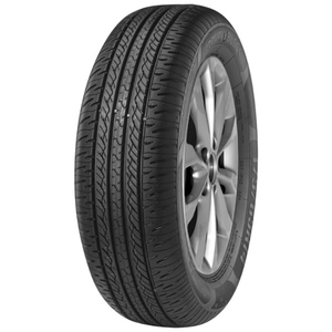 Anvelopa vara Royal Black 185/70R13  86T ROYAL PASSENGER MS