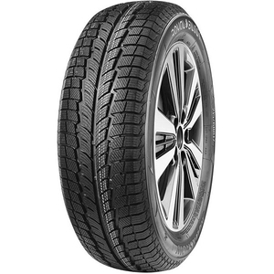 Anvelopa iarna ROYAL BLACK ROYAL SNOW 215/70R15C 109/107R