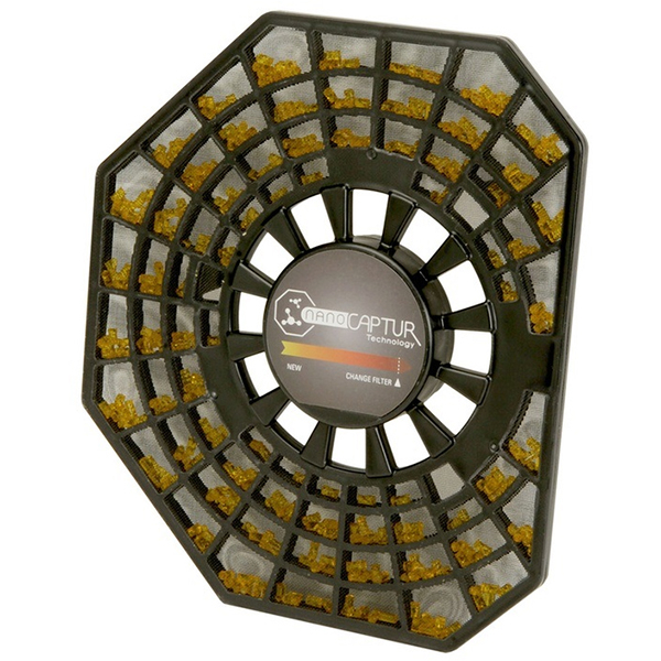 Filtru NanoCaptur pentru purificatoare ROWENTA XD6081F0
