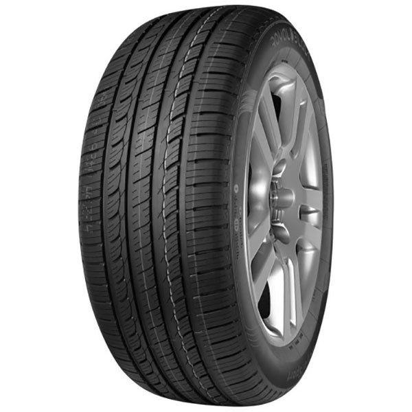 Anvelopa vara Royal Black 245/70R16 107H ROYAL SPORT MS