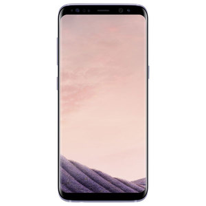 Telefon SAMSUNG Galaxy S8 64GB Orchid Grey