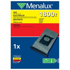 Sac aspirator MENALUX 1800T