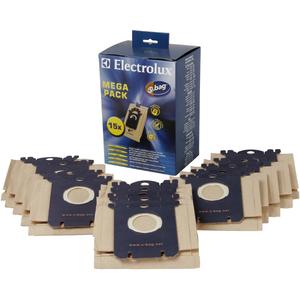 Saci de aspirator ELECTROLUX E200M