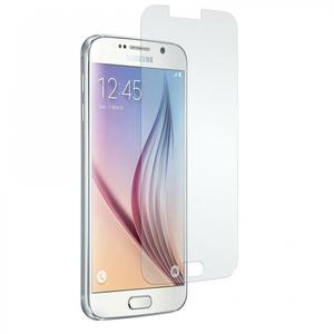 Folie Tempered Glass TELLUR pentru Samsung Galaxy S6