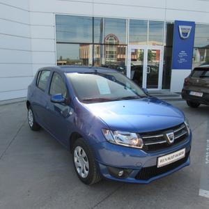 Dacia Sandero Laureate 0.9 tce 90 cp K141297
