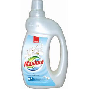 Balsam de rufe bio SANO Maxima, 2l