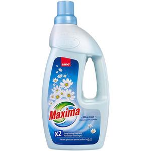 Balsam de rufe SANO Maxima Fresh, 4l