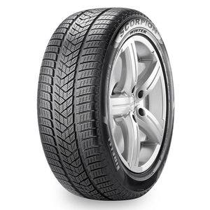Anvelopa iarna PIRELLI 215/65R16 102H XL Scorpion