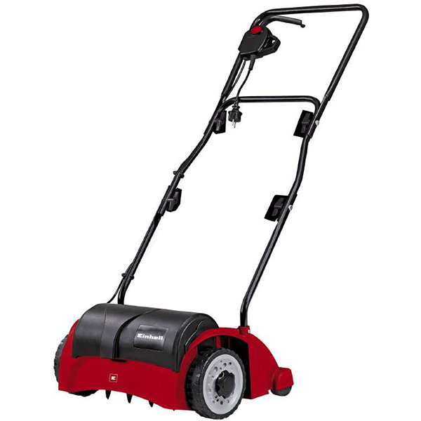 Scarificator electric pentru gazon EINHELL GC-ES 1231, 1200 W