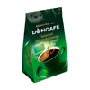 Cafea macinata DONCAFE Selected, 100gr
