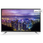 Televizor LED Smart Full HD, 81cm, SHARP LC-32CFG6022