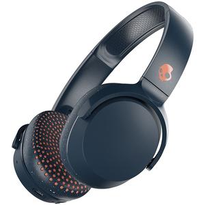 Casti on-ear Wireless SKULLCANDY Riff S5PXW-L673, albastru