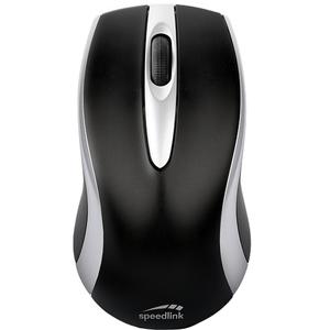 Mouse Wireless SPEEDLINK RELIC, negru