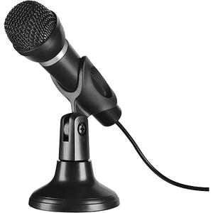 Microfon PC SPEEDLINK CAPO SL-8703-BK, negru