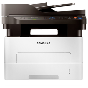 Multifunctional laser monocrom SAMSUNG SL-M2675F, A4, USB
