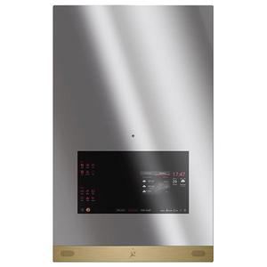 Oglinda inteligenta Smart ALLVIEW SIEBOM2, Wi-Fi, Bluetooth
