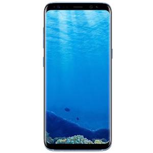 Telefon SAMSUNG Galaxy S8 64GB Blue