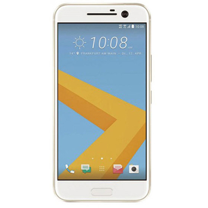 Telefon HTC 10 32GB Gold
