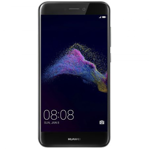 Telefon HUAWEI P9 Lite 2017 16GB, 3GB RAM, dual sim, Black