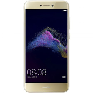 Telefon HUAWEI P9 Lite 2017 16GB, 3GB RAM, Dual SIM, Gold