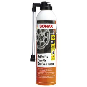 Spray pentru repararea fisurilor la anvelope SONAX SO432300, 0.4l