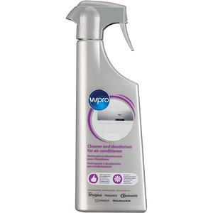 Solutie de curatat aparate de aer conditionat WPRO 08642