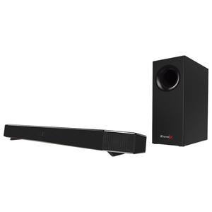 Soundbar CREATIVE Sound BlasterX Katana, Bluetooth, negru
