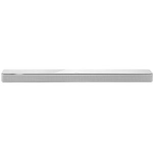 Soundbar BOSE 700, Wi-Fi, Bluetooth, Dolby, DTS, alb