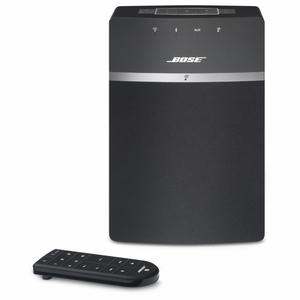 Boxa Wi-Fi BOSE SoundTouch 10, negru