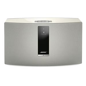 Boxa Wi-Fi BOSE SoundTouch 30 III, alb