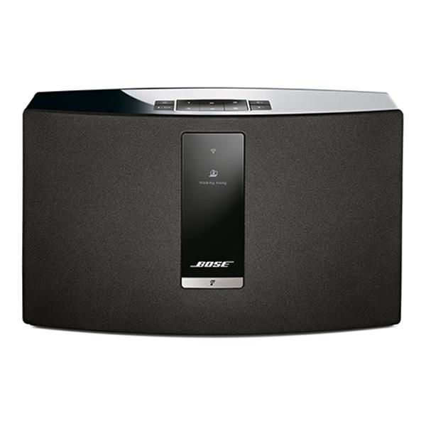 Boxa Wi-Fi BOSE SoundTouch 20 III, negru